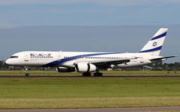 חברות תעופה הטסות למלבורן