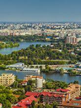טיסות הלואו קוסט ממזרח אירופה