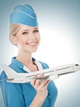 הזמנת טיסות משולבות בין כל החברות