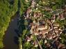 לזלול את Aveyron