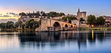 Provence-פרובאנס