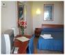 נופש משפחתי בקלבריה - Rosette Resort