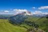אביב שמח בצפון איטליה
