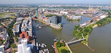 Dusseldorf-דיסלדורף