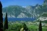 אגם גארדה - Corte Paradiso