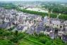 פריז ועמק הלואר למשפחות