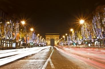 paris - פריז