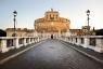 שופינג וסטייל ברומא