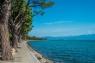 אגם גארדה - Residence Experia